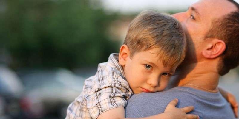 как вылечить водянку яичка у ребенка