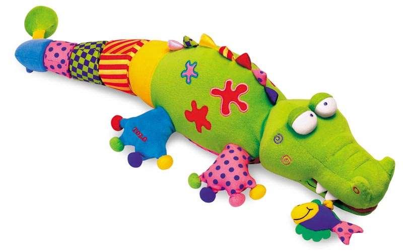 игрушка для детей в домашних условиях
