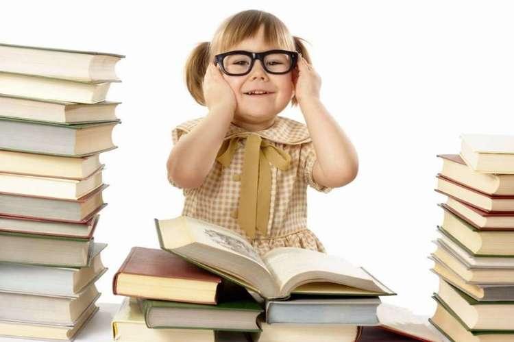 как быстро научить детей алфавиту
