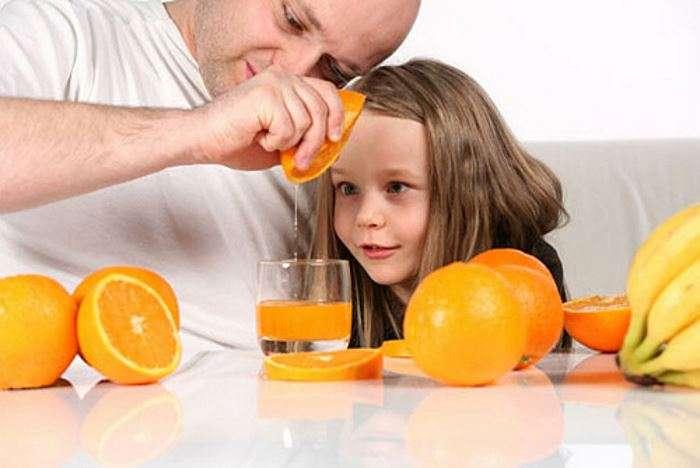 как улучшить иммунитет у детей