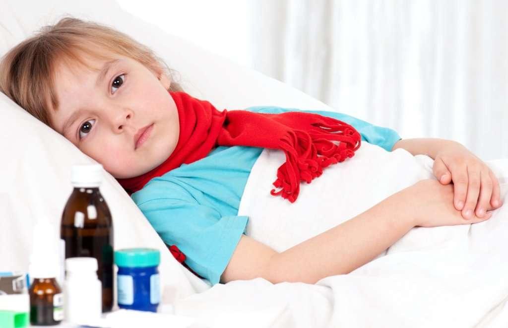 Хондроз грудного отдела позвоночника как лечить