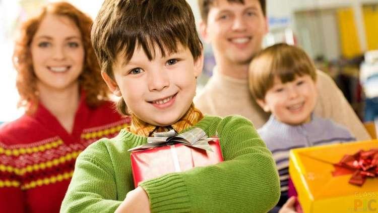 Конкурсы для детского праздника 11-12 лет