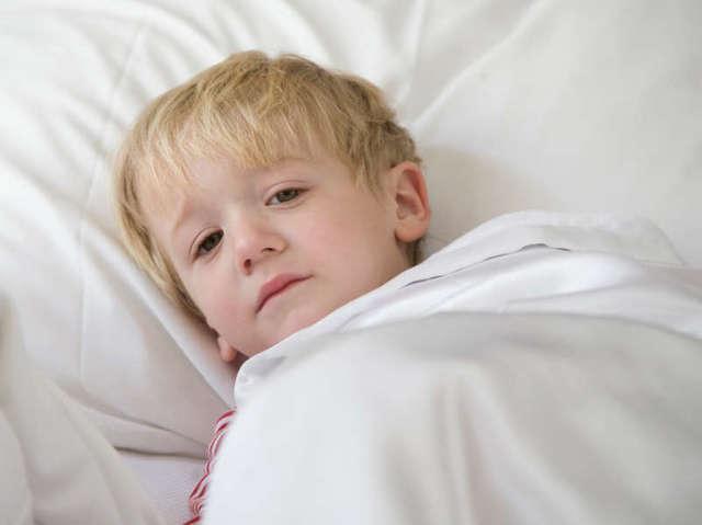Сахарный диабет у детей: признаки в зависимости от возраста. Сахарный диабет у ребенка: как лечить