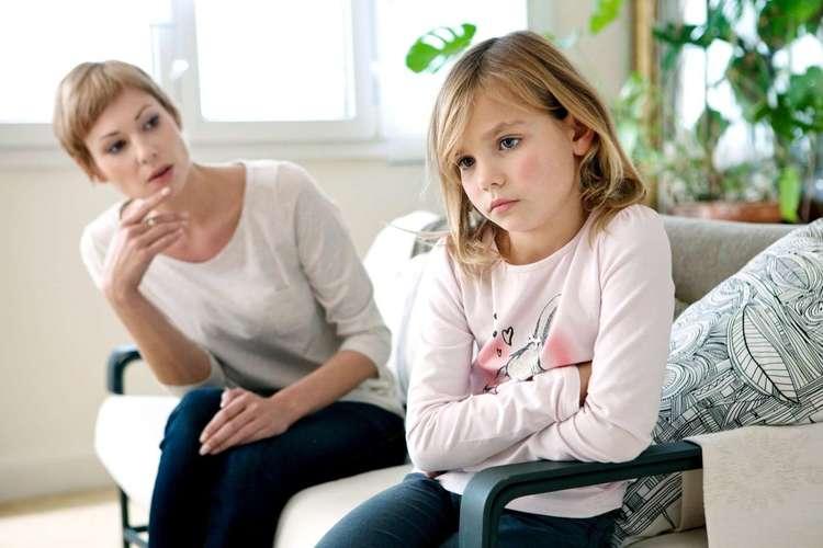 Острицы у детей: лечение