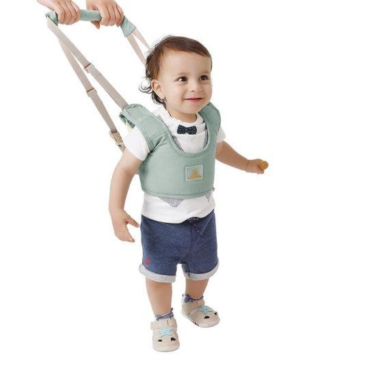 Вожжи для ребенка